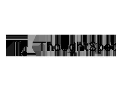 ThoughSpot