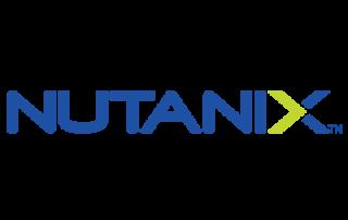 Nutanix reseller in Kuala Lumpur, Malaysia