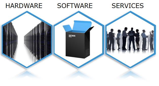 Alibaba Cloud distributor in Malaysia