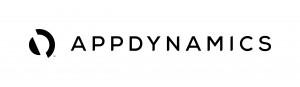 AppDynamic