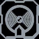 hardware platform for Nutanix