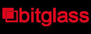 bitglass_for_web